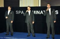 Годишни спа номинации 2010